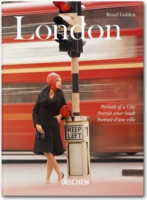 Obrázok London