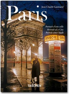 Obrázok Paris