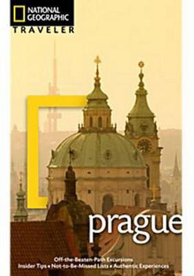 Obrázok Prague and the Czech Republic