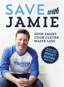 Obrázok Save with Jamie