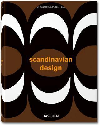 Obrázok Scandinavian Design