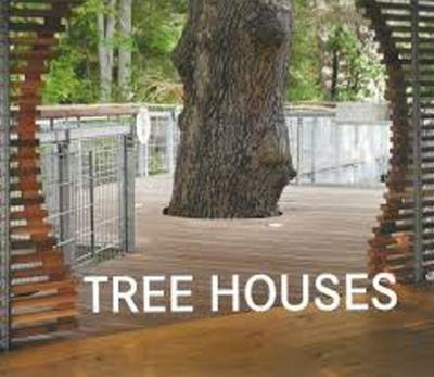 Obrázok Tree Houses