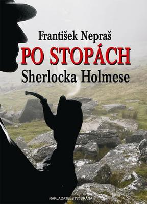 Obrázok Po stopách Sherlocka Holmese