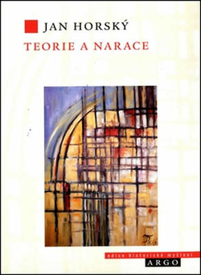 Obrázok Teorie a narace