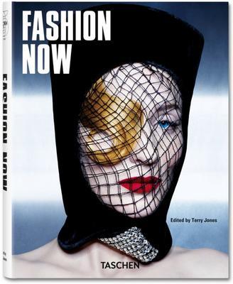 Obrázok Fashion Now!