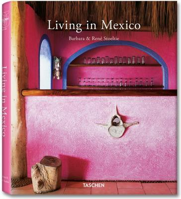 Obrázok Living in Mexico
