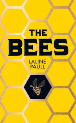 Obrázok The Bees