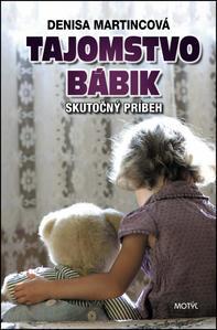Obrázok Tajomstvo bábik