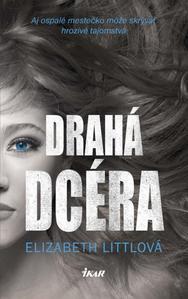 Obrázok Drahá dcéra