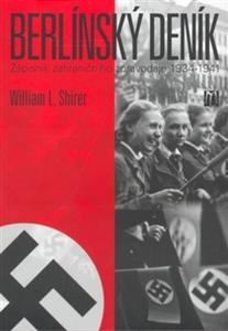 Obrázok Berlínský deník