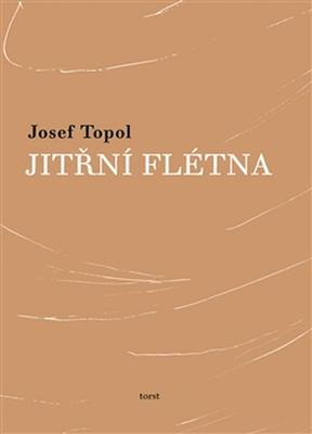 Obrázok Jitřní flétna