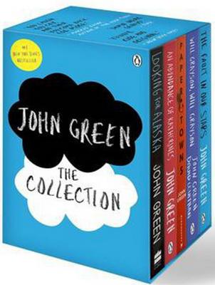 Obrázok The Collection