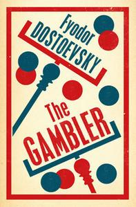 Obrázok The Gambler