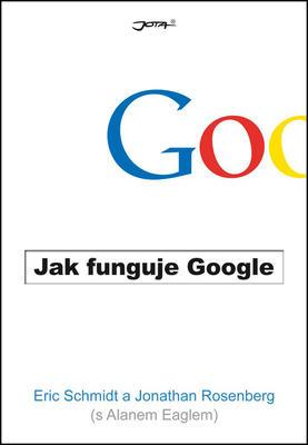 Obrázok Jak funguje Google