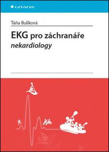 Obrázok EKG pro záchranáře nekardiology
