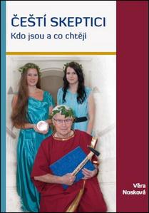Obrázok Čeští skeptici