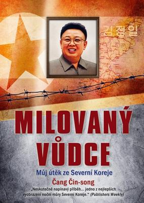 Obrázok Milovaný vůdce