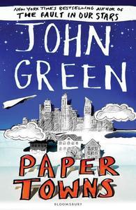 Obrázok Paper Towns
