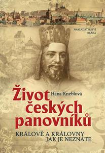 Obrázok Život českých panovníků