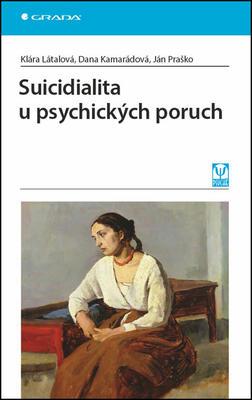 Obrázok Suicidialita u psychických poruch