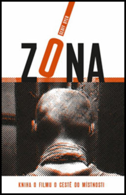 Obrázok Zóna