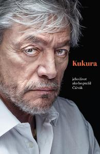 Obrázok Kukura