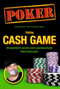 Obrázok Poker Online Cash Game