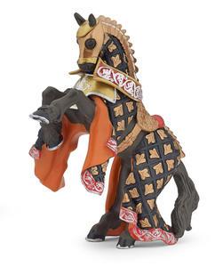 Obrázok Kůň dračího bojovníka