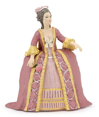 Obrázok Královna Marie