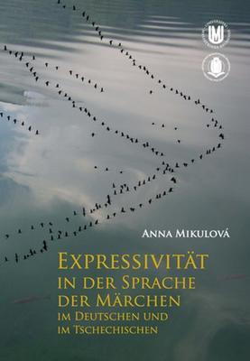Obrázok Expressivität in der Sprache der Märchen