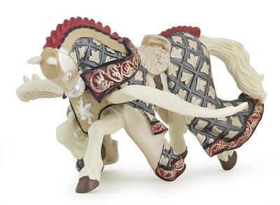 Obrázok Kůň rytíře bájného Pegasa