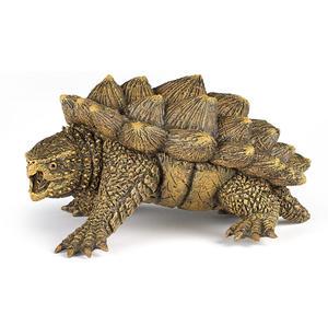 Obrázok Alligator želví