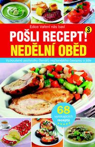 Obrázok Nedělní oběd (Pošli recept! 3)