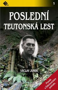 Obrázok Poslední teutonská lest