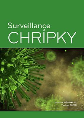 Obrázok Surveillance chrípky
