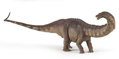 Obrázok Apatosaurus