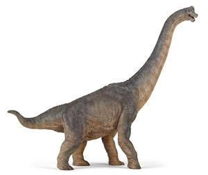 Obrázok Brachiosaurus