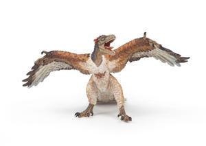 Obrázok Archaeopteryx