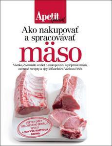 Obrázok Ako nakupovať a spracovávať mäso