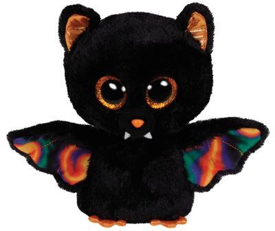 Obrázok Plyš očka střední netopýr