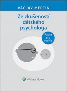 Obrázok Ze zkušeností dětského psychologa