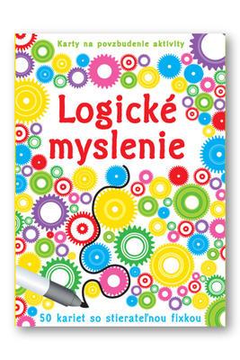 Obrázok Logické myslenie