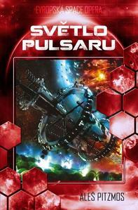 Obrázok Světlo pulsaru
