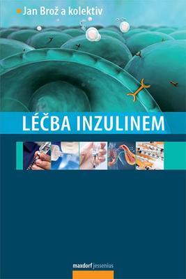 Obrázok Léčba inzulinem