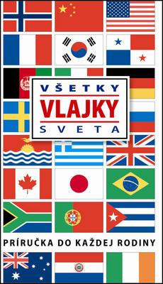 Obrázok Všetky vlajky sveta