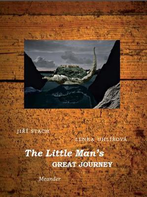 Obrázok The Little Man´s Great journey
