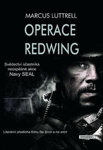 Obrázok Operace Redwing