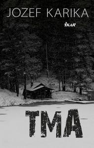 Obrázok Tma