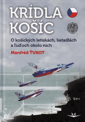 Obrázok Krídla Košíc
