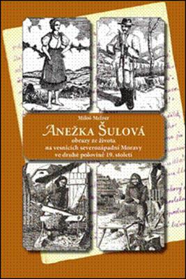 Obrázok Anežka Šulová